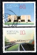 N° 1855,7 - 1991 - 1910-... République