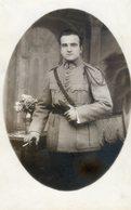 562D......158ème Régiment... Photo - Guerre 1914-18
