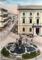 Siracusa - Piazza Archimede - Siracusa