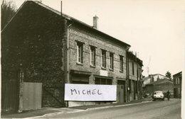 Ardennes. GRANDPRE. 1964. Le Bureau Des Postes Provisoire - Non Classificati