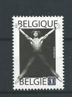 Zegel 3928 ** Postfris - Belgique