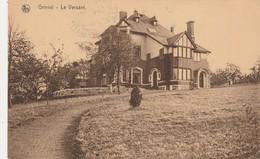 Genval ,( Rixensart ), Le Versant - Rixensart