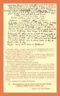 A458 / 631 62 - ARRAS Page D'Histoire Page De Gloire - Francia