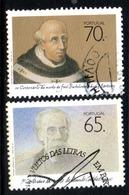 N° 1807,8 - 1990 - 1910-... République