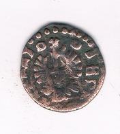 SOLIDUS 1660  POLEN /722/ - Poland