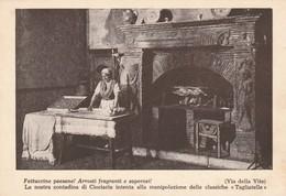 GROTTE DEL PICCIONE - ROMA - Cafes, Hotels & Restaurants