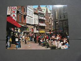 Kopenhagen Ca. 1960 - Dänemark