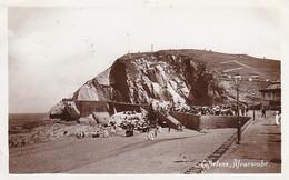 PC Ilfracombe - Capstone - 1909 (46908) - Ilfracombe
