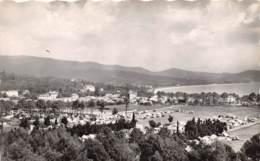 83 - CAVALAIRE-sur-MER - Et Campement Des Myrtes - Cavalaire-sur-Mer