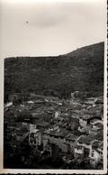 !  S/w Foto Ansichtskarte Mallorca, Fornalutx - Mallorca