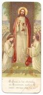 Devotie Devotion - Communie Margaretha Heylen - Herenthout 1916 - Communion