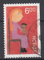 NOORWEGEN - Michel - 2004 - Nr 1517 Dr - Gest/Obl/Us - Norvège