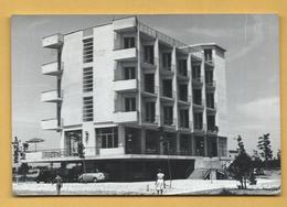 C.P.M. Bibione ( Ecrit Bidione ) Hôtel Spiaggia - Venezia