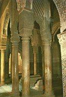 Marrakech - Les Tombeaux Des Saadiens - Marrakech