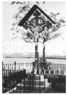 Zeldonckkruis - Oedelem - Beernem