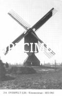 214 Molen Kloosterstraat - Overpelt - Overpelt