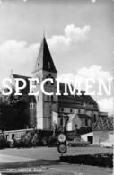 Kerk - Opglabbeek - Opglabbeek
