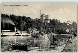 52781063 - Thonon-les-Bains - Thonon-les-Bains