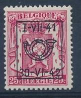 BELGIE - OBP Nr PRE 469 - Typo - Klein Staatswapen - Préo/Precancels - MNH** (gomstreepje) - Cote 18,00 € - Sobreimpresos 1936-51 (Sello Pequeno)