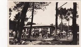 """ANDERNOS-les-BAINS:  Le Casino Du Mauret  """"Le Neptune"""" - Andernos-les-Bains"""