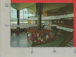 CARTOLINA NV GUATEMALA - Aeropuerto Internacional La Aurora - 10 X 15 - Guatemala