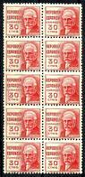 España Nº 735 Nuevo. Cat.57€ - 1931-50 Unused Stamps