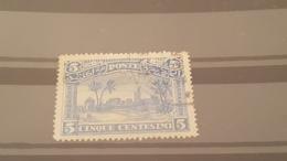 LOT 488407 TIMBRE POSTES LOCALES MAROC MAZAGAN OBLITERE N°53 - Marocco (1891-1956)