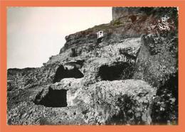 A371 / 075 63 Grottes De Jonas - Env. De Saint Nectaire - Murols Et Besse - France