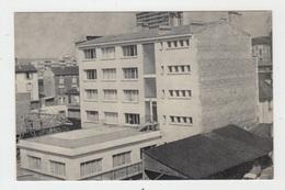 92 - BOULOGNE BILLANCOURT / BETHEL DE PARIS - LES TEMOINS DE JEHOVAH - Boulogne Billancourt