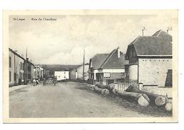 Saint Leger Rue Du Chauffour - Saint-Léger