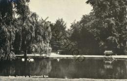 Epe - Burg. Sweerts De Landaspark  [EH-004 - Epe