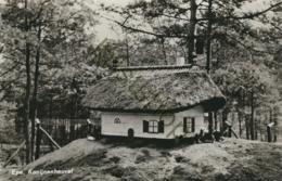 Epe - Konijnenheuvel  [EH-123 - Epe