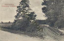 Holten - Helhuizerweg  [EN-071 - Holten