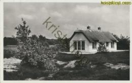 Heerde - De Koerberg [EM-156 - Pays-Bas