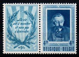 BELGIQUE - YT N° 898 - Neuf ** - MNH - Cote: 150,00 € - Belgique