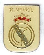 @@ Football Club Du Réal Madrid @@sp91c - Calcio