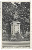 0388 - BELGIE - TIENEN - MONUMENT 1830 - Tienen