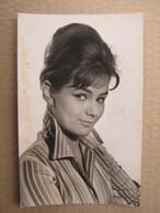 Beba Lončar - Film Actress - Actors