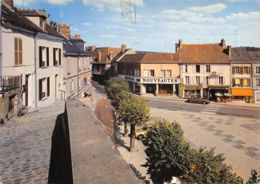 28-EPERNON-N°527-D/0335 - Other Municipalities