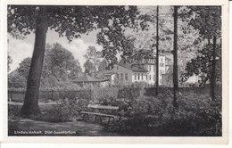 Lindau (Anhalt) - Diät Sanatorium - Sin Clasificación