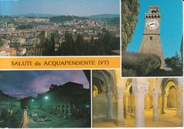 719 - Acquapendente - Italië