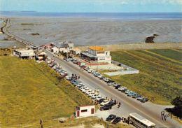85-ILE DE NOIRMOUTIER-PASSAGE DU GOIS-N°536-B/0335 - Ile De Noirmoutier