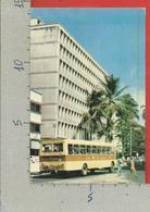 CARTOLINA NV TANZANIA - New Africa Hotel In Dar Es Salaam - 10 X 15 - Tanzania