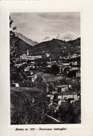 Serina - Panorama - Bergamo