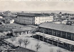 Brà - Caserme - Cuneo