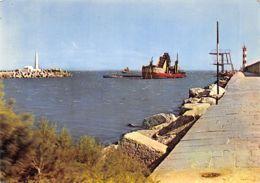 11-PORT LA NOUVELLE-N°539-B/0249 - Port La Nouvelle