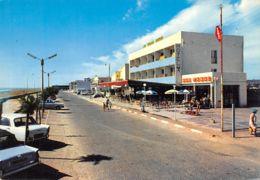 11-PORT LA NOUVELLE-N°539-B/0257 - Port La Nouvelle