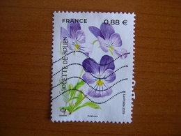 France  Obl  N° 5321 - Frankreich