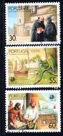 N° 1750,1,2 - 1989 - 1910-... République