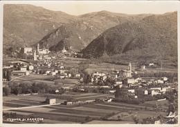Garessio - Veduta - Cuneo